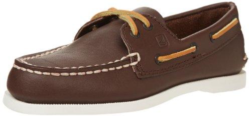 Sperry Authentic Original Boat Shoe...