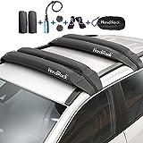 HandiRack Universal Inflatable Soft Roof Rack...