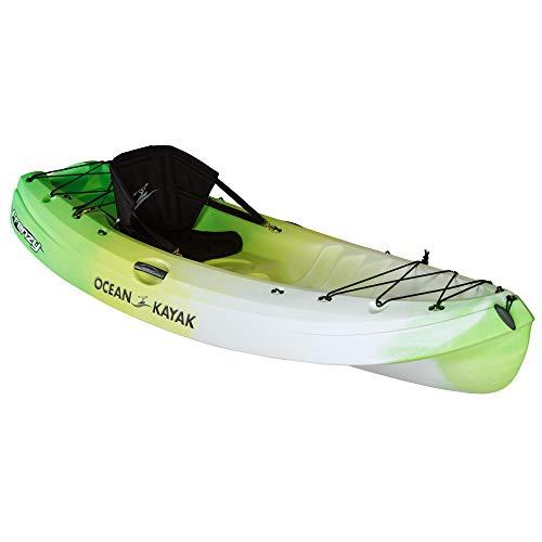 Ocean Kayak Frenzy 1-Person Sit-On-Top...