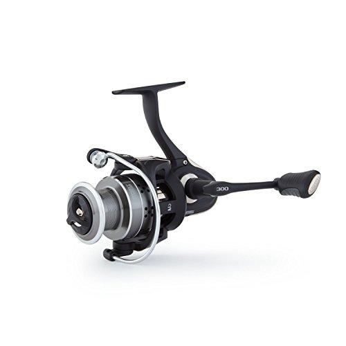 Mitchell  Fishing            300 -...