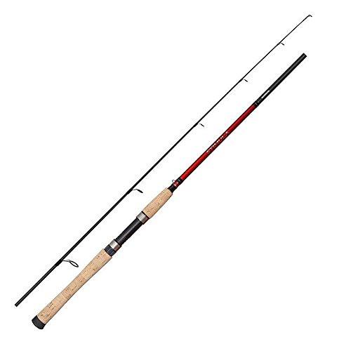 Shimano Stimula 5'6' UL 2-Piece Freshwater...