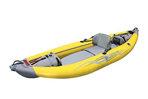 ADVANCED ELEMENTS Strait Edge Inflatable...