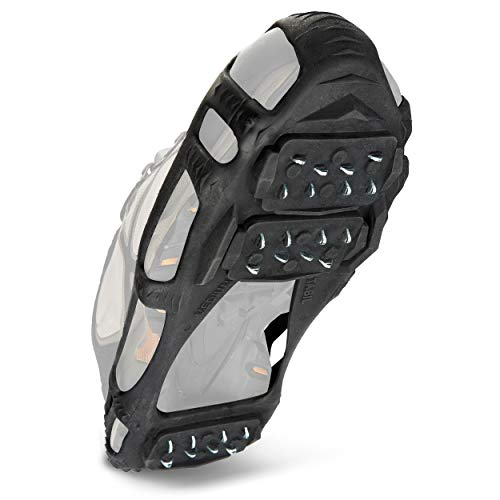 STABILicers Walk Traction Cleat for Walking...