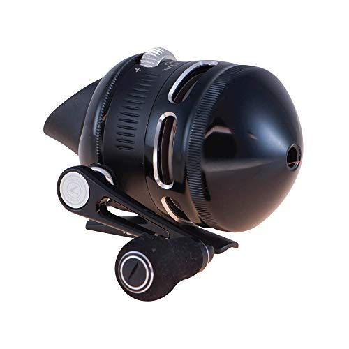 Zebco Omega Pro Spincast Fishing Reel, 7...