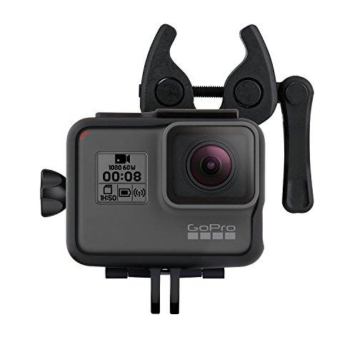 GoPro Gun/Rod/Bow Mount (All GoPro Cameras) -...