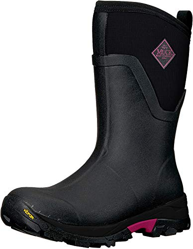 Muck Boot Women's Arctic Ice Mid Rubber...