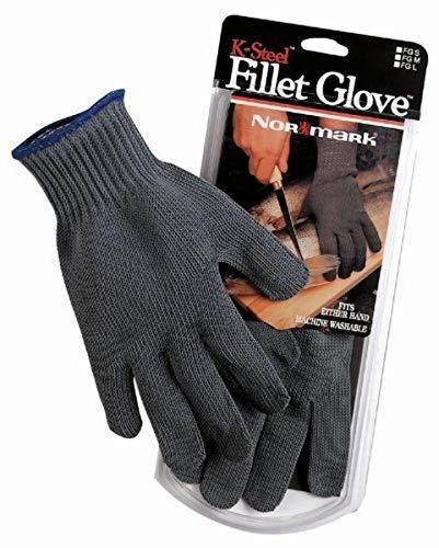 Rapala Fillet Glove (Large)
