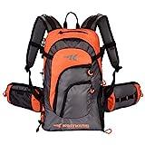 KastKing Day Tripper Fishing Backpack Tackle...