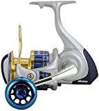 Okuma Cedros High Speed Spinning Reel...