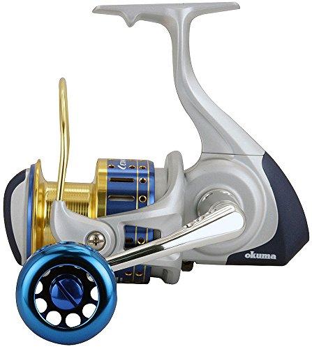 Okuma Cedros High Speed Spinning Reel...
