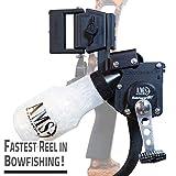 AMS Bowfishing Tournament Series Retriever...