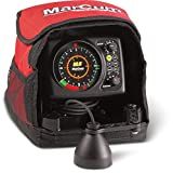 MarCum Flasher System M5 Flasher System,...