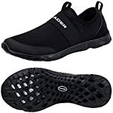 ALEADER Women's Quick-Dry Aqua Water Shoes All...