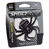 Spiderwire SCUC30IB-125 Ultracast Invisi-Braid,...