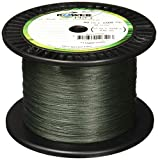 POWER PRO Spectra Fiber Braided Fishing Line,...