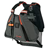 ONYX MoveVent Dynamic Paddle Sports Life...