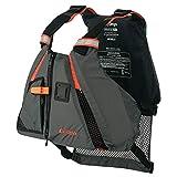 ONYX MoveVent Dynamic Paddle Sports Life Vest,...