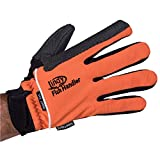Lindy Fish Handling Glove (Small/Medium,...
