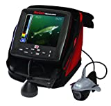 MarCum LX-9 Digital Sonar/Camera System LCD...