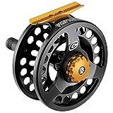 Cheeky Fishing - Tyro 375 Reel