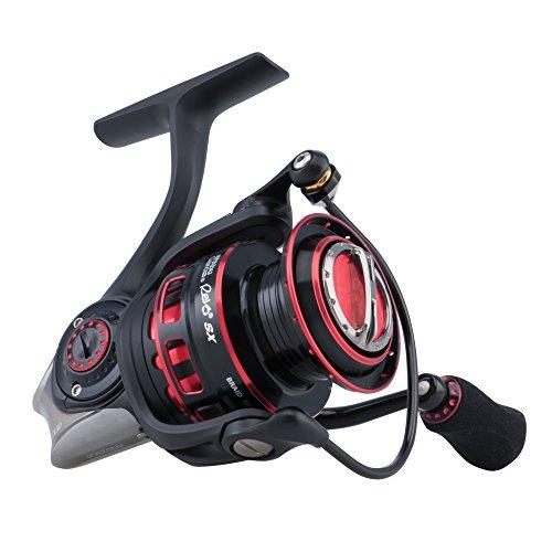 Abu Garcia REVO2SX30 Revo SX Spinning Fishing...