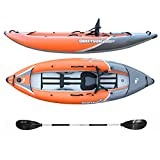 Driftsun Rover 120 Inflatable White-Water...