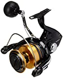 Shimano Socorro 8000F SW Offshore Spinning...