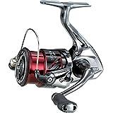 Shimano Stradic Ci4+ 1000 FB Spinning Fishing...
