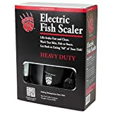 Bear Paw HDEFS Heavy Duty Electric Fish...