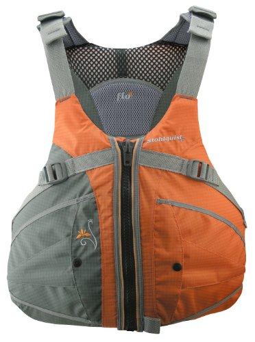 Stohlquist Women's Flo Life Jacket/Personal...