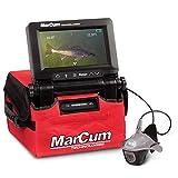 MarCum Mission SD Underwater Viewing System