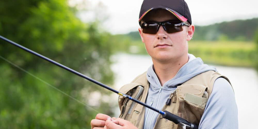 6f3ec71813b Best Fishing Sunglasses Under 50 – Everything There Is To Know