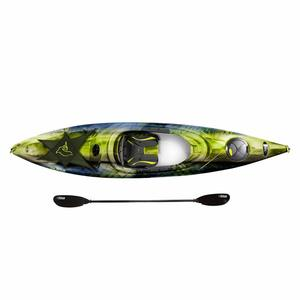 Pelican Kayak (Intrepid 120X)