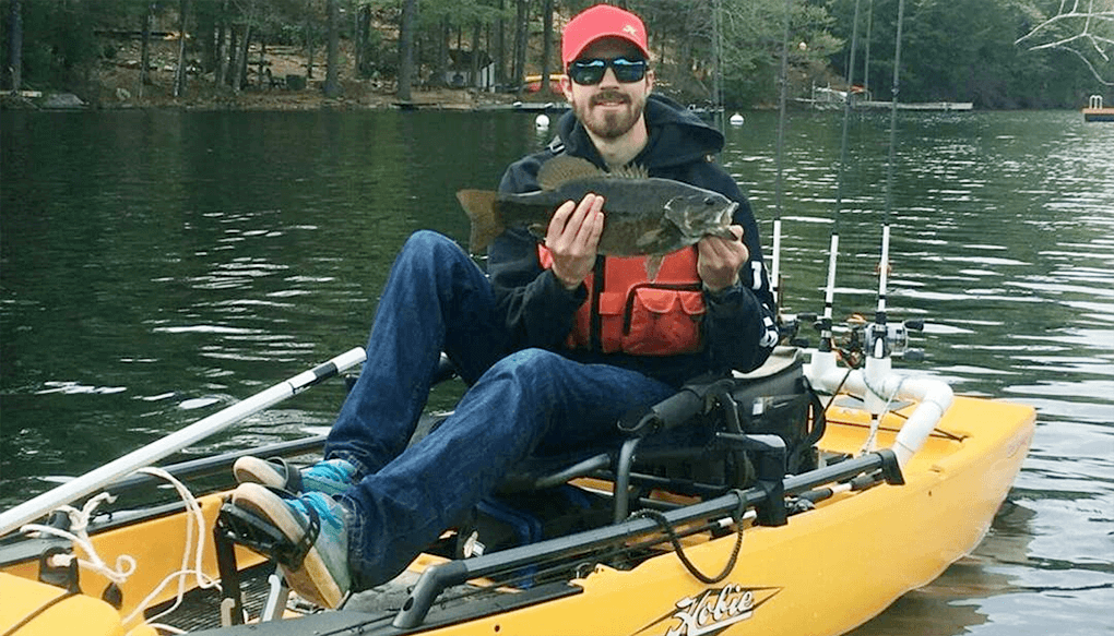 How to Choose the Best Fishing Shoes
