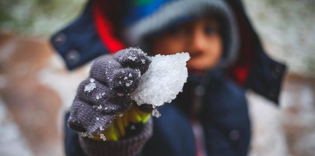 Best Ice Fishing Gloves