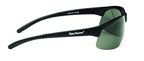 1da7271d81 The glasses have many features to enhance your day fishing adventure. First  and foremost