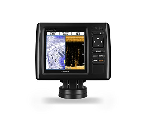 7 Best Fish Finder Under $400 – 2019 Latest Review & Buying