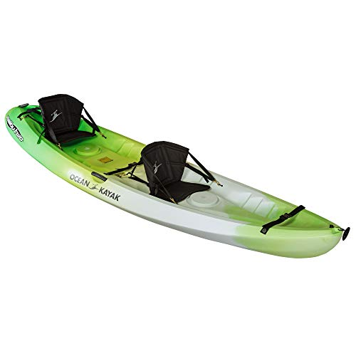 The Best Fishing Kayak Under 700 Reviewed & Important Buying