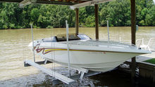 Best Boat Lift Jack