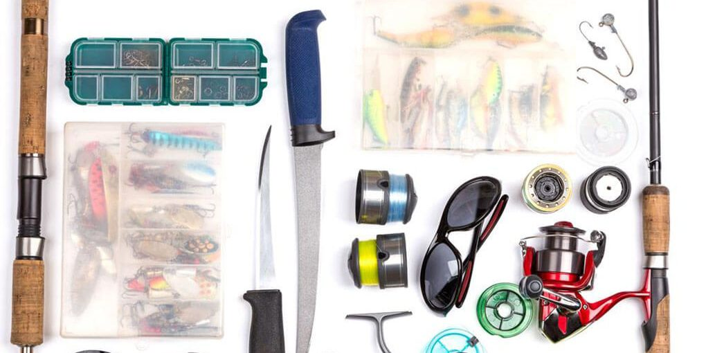 Best Fly Tying Kit 2019 Latest Review From Seasoned Anglers