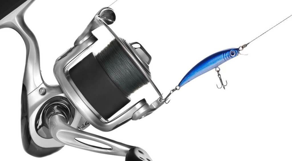 Best Spinning Reel under 30
