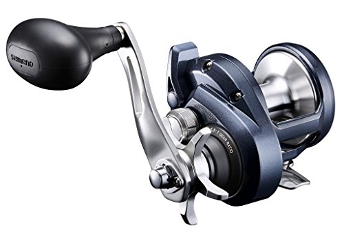 10 Best Trolling Reels 2019 – Important Advice Before You Buy