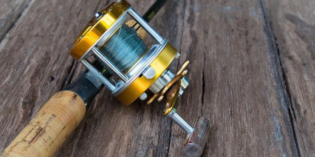 Best Spinning Reel under $75