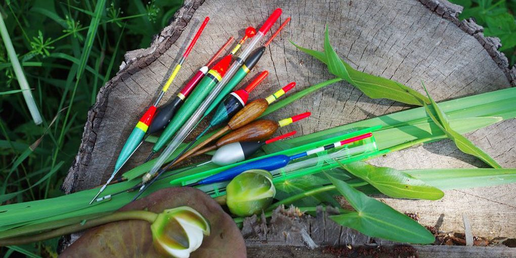Best Fishing Bobbers