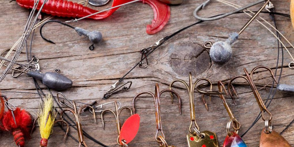 Best Bottom Fishing Rigs
