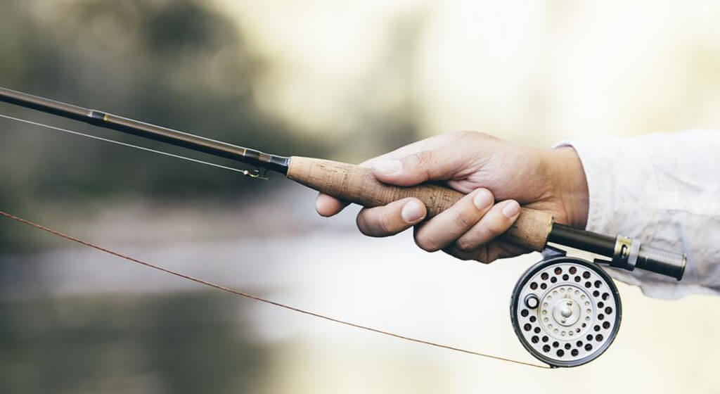 Best Fishing Rod for Pike