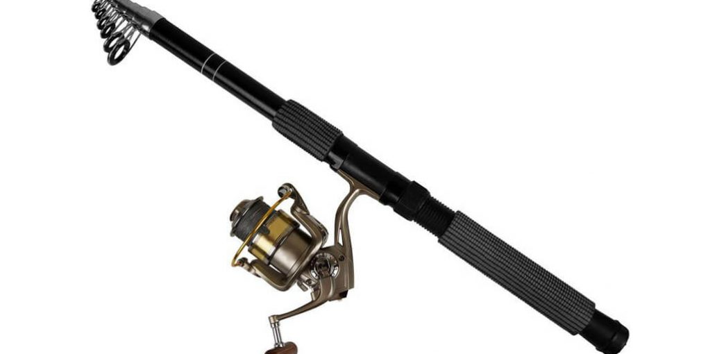 7 Best Telescoping Fishing Rod 2019 – An Unbiased Review