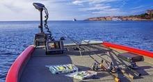 Best Fish Finder Under $500