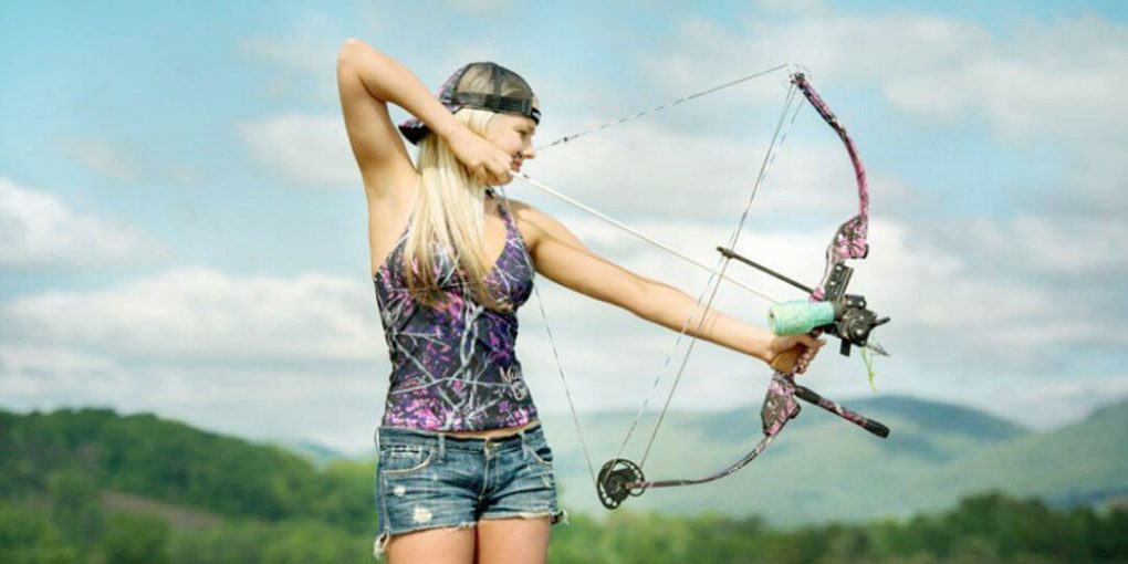 Best Bowfishing Reels
