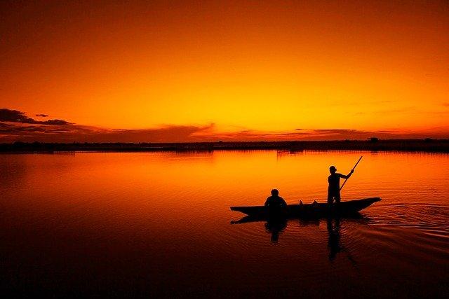 Lake Bass Fishing Tips